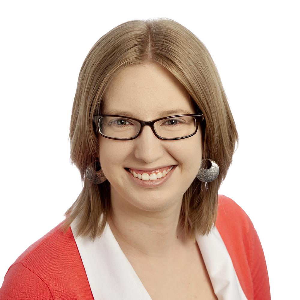 dr Amy Talbot