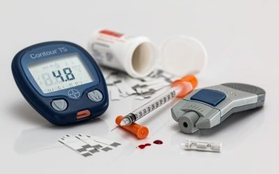 Childhood Diabetes: A Guide for Families